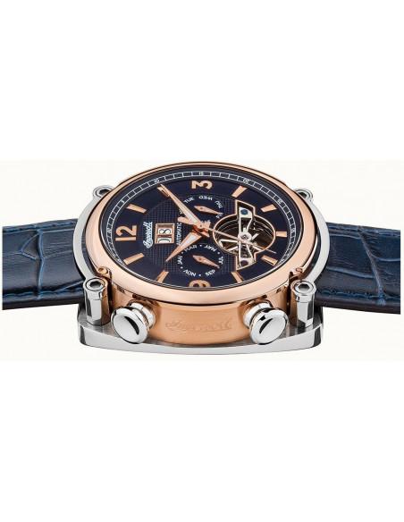 Ingersoll Michigan I01101 Automatic watch Ingersoll - 4