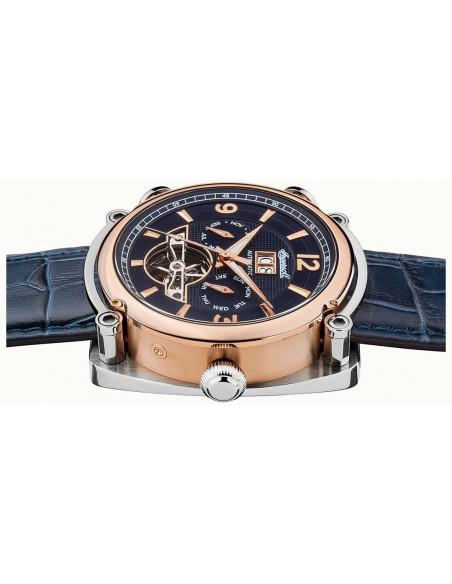 Ingersoll Michigan I01101 Automatic watch Ingersoll - 3