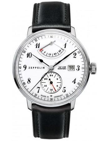 Zeppelin 7060-1 LZ129 Hindenburg watch