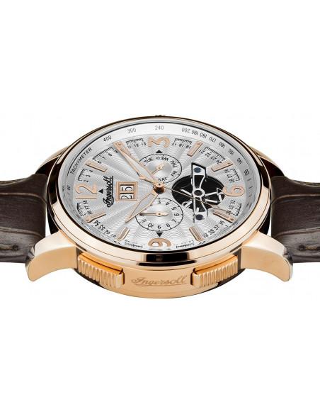 Ingersoll Regent I00303 Automatic watch 534.175208 - 5