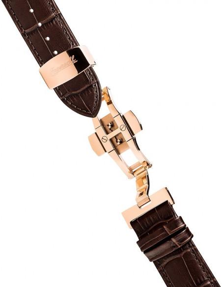Ingersoll Regent I00303 Automatic watch 534.175208 - 6