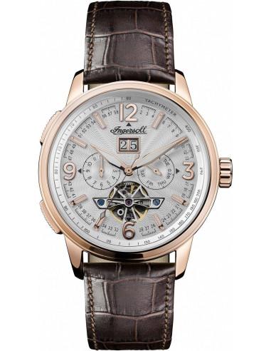 Ingersoll Regent I00303 Automatic watch 534.175208 - 1