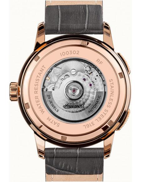 Ingersoll Regent I00302 Automatic watch Ingersoll - 3