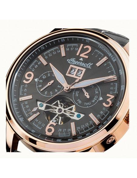 Ingersoll Regent I00302 Automatic watch Ingersoll - 2