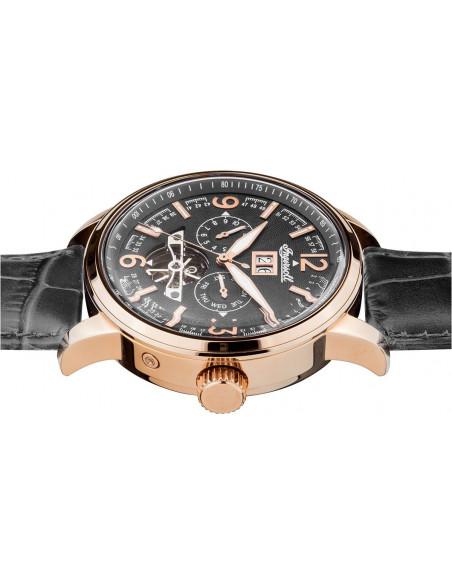 Ingersoll Regent I00302 Automatic watch Ingersoll - 4