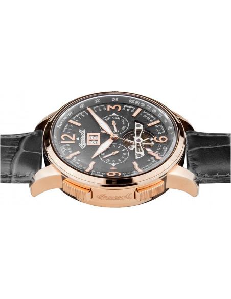 Ingersoll Regent I00302 Automatic watch Ingersoll - 5