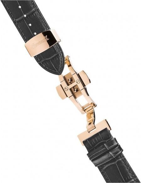 Ingersoll Regent I00302 Automatic watch Ingersoll - 6