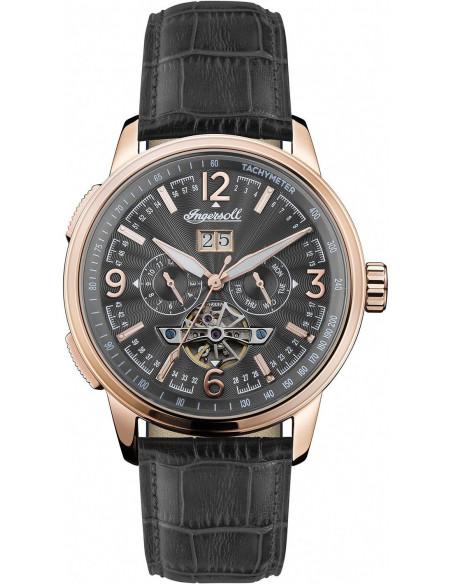 Ingersoll Regent I00302 Automatic watch Ingersoll - 1