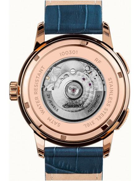 Ingersoll Regent I00301 Automatic watch Ingersoll - 3
