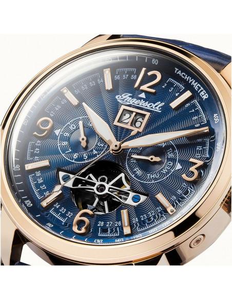 Ingersoll Regent I00301 Automatic watch Ingersoll - 2