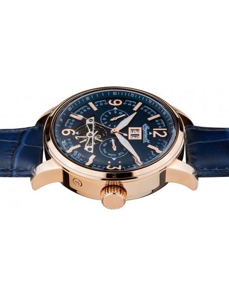 Ingersoll Regent I00301 Automatic watch Ingersoll - 4