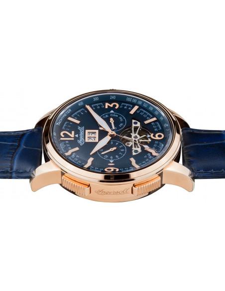 Ingersoll Regent I00301 Automatic watch Ingersoll - 5