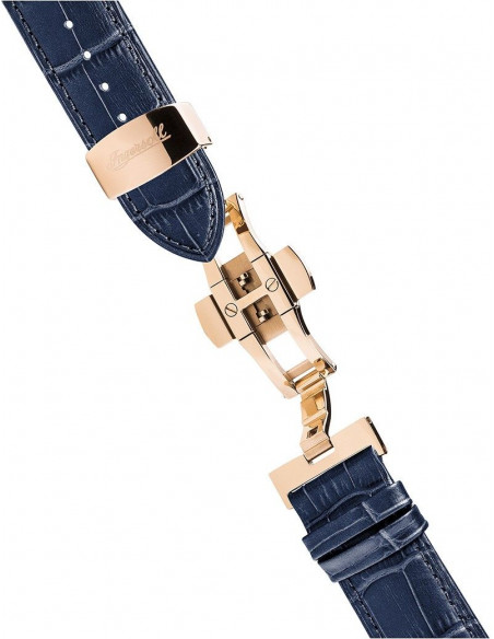 Ingersoll Regent I00301 Automatic watch Ingersoll - 6