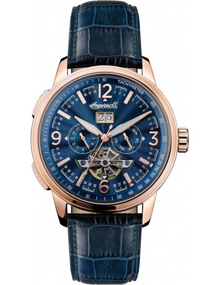 Ingersoll Regent I00301 Automatic watch Ingersoll - 1