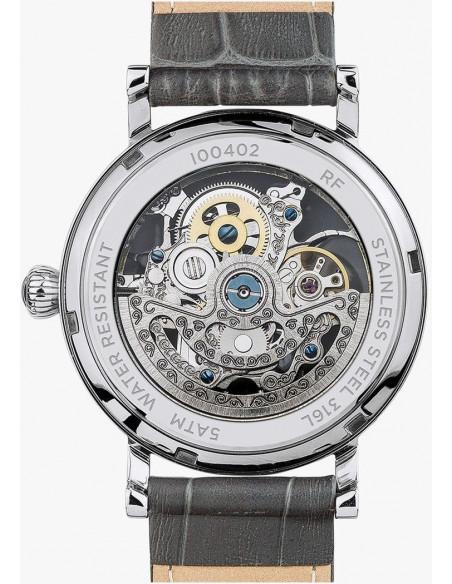 Ingersoll Herald I00402 Automatic watch 484.252292 - 5