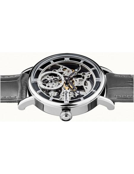 Ingersoll Herald I00402 Automatic watch 484.252292 - 3