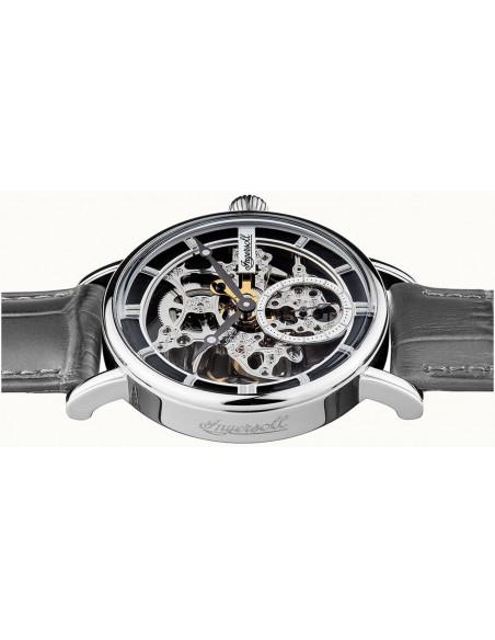 Ingersoll Herald I00402 Automatic watch 484.252292 - 4