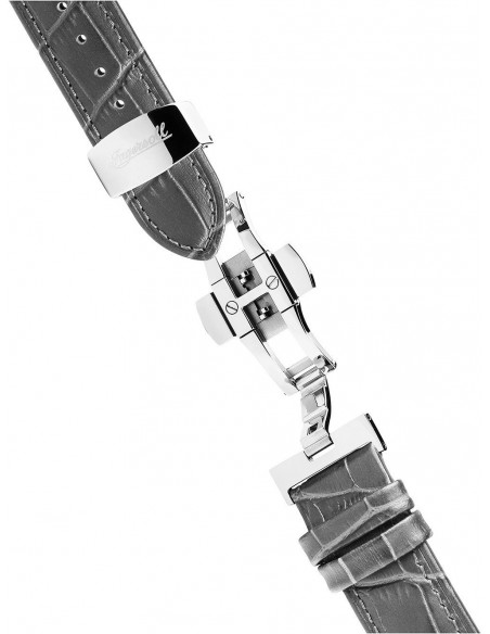 Ingersoll Herald I00402 Automatic watch 484.252292 - 6