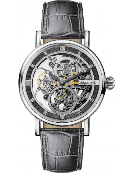 Ingersoll Herald I00402 Automatic watch Ingersoll - 1