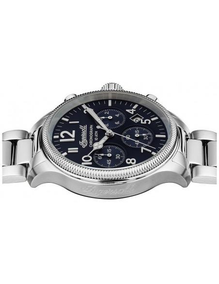Ingersoll Apsley I03804 Quartz Chronograph watch Ingersoll - 3