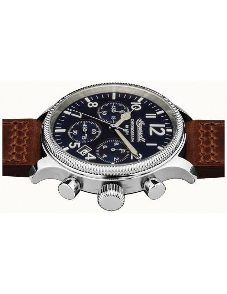 Ingersoll Apsley I03803 Quartz Chronograph watch Ingersoll - 4