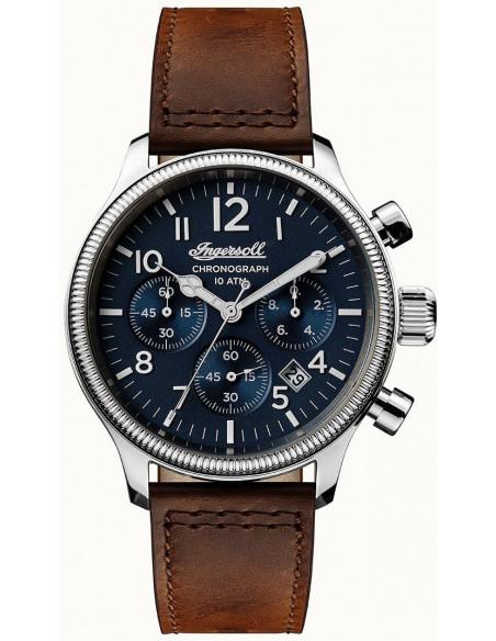 Ingersoll Apsley I03803 Quartz Chronograph watch Ingersoll - 1