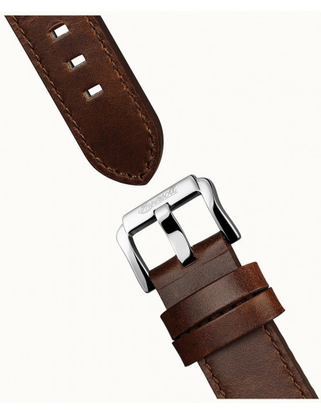 Ingersoll Apsley I03803 Quartz Chronograph watch Ingersoll - 5