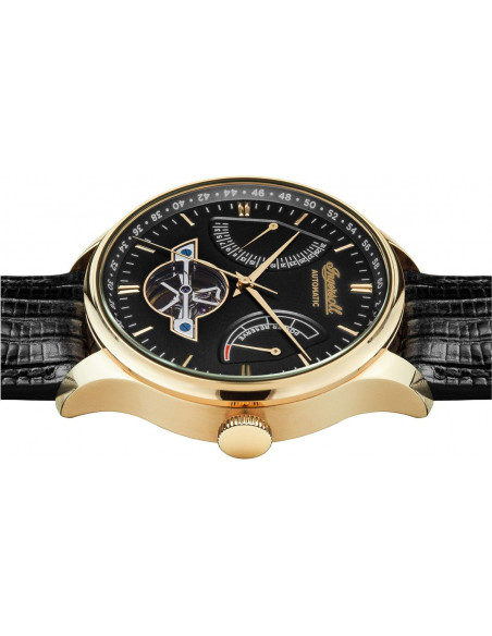 Ingersoll Hawley I04606 Automatic watch Ingersoll - 3