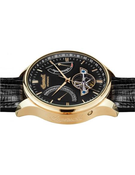 Ingersoll Hawley I04606 Automatic watch Ingersoll - 4