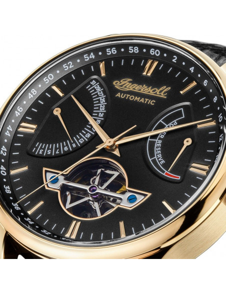 Ingersoll Hawley I04606 Automatic watch Ingersoll - 2
