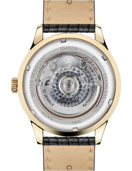 Ingersoll Hawley I04606 Automatic watch Ingersoll - 5