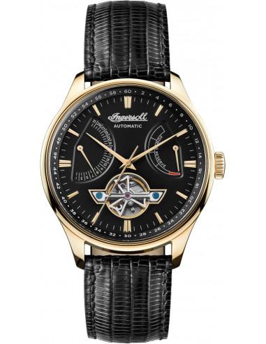 Ingersoll Hawley I04606 Automatic watch Ingersoll - 1