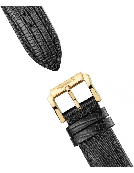 Ingersoll Hawley I04606 Automatic watch Ingersoll - 6