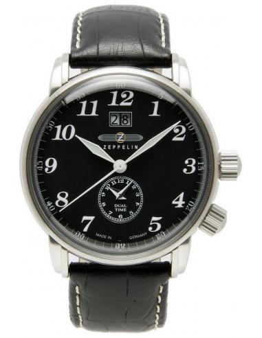 Zeppelin 7644-2 LZ127 Count Zeppelin watch