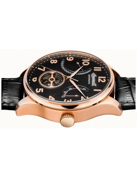 Ingersoll Hawley I04602 Automatic watch 504.221458 - 3