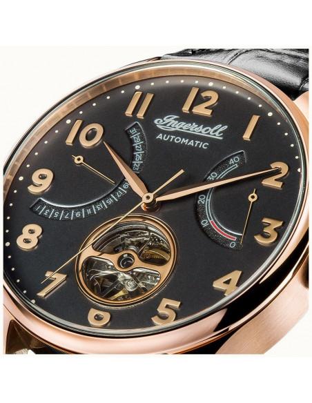Ingersoll Hawley I04602 Automatic watch 504.221458 - 2