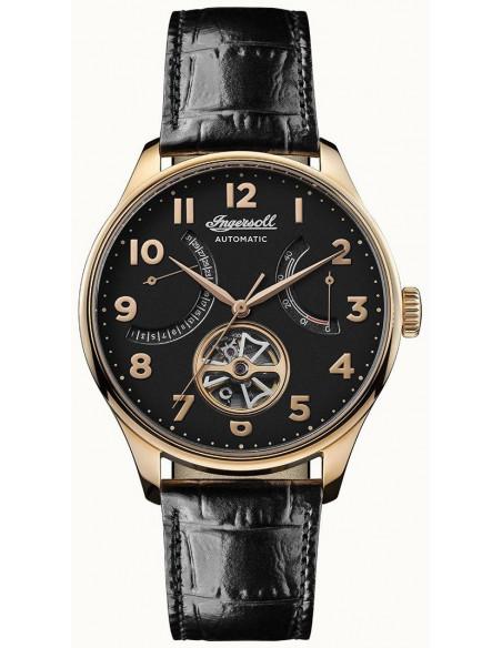 Ingersoll Hawley I04602 Automatic watch 504.221458 - 1