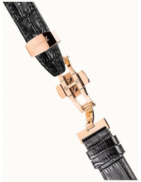 Ingersoll Hawley I04602 Automatic watch 504.221458 - 6