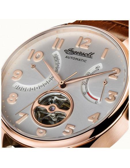 Ingersoll Hawley I04603 Automatic watch Ingersoll - 2