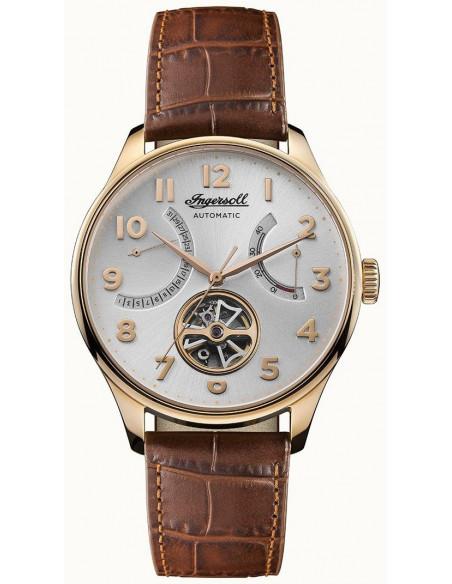 Ingersoll Hawley I04603 Automatic watch Ingersoll - 1