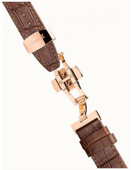 Ingersoll Hawley I04603 Automatic watch Ingersoll - 6