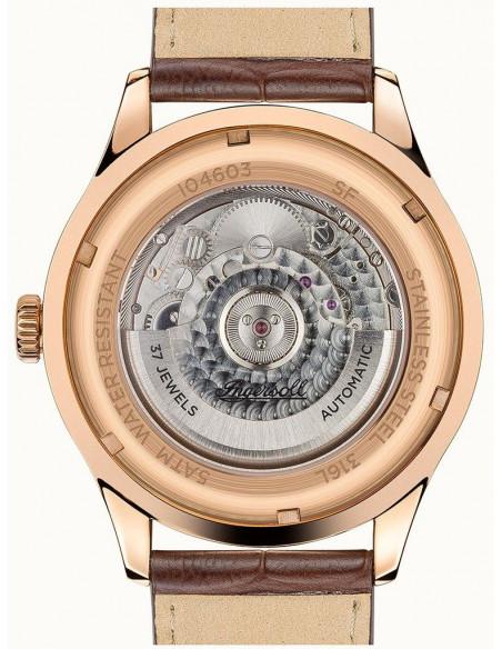 Ingersoll Hawley I04603 Automatic watch Ingersoll - 5