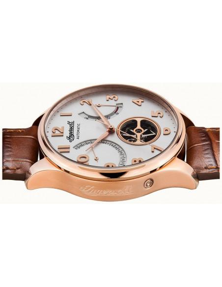 Ingersoll Hawley I04603 Automatic watch Ingersoll - 4