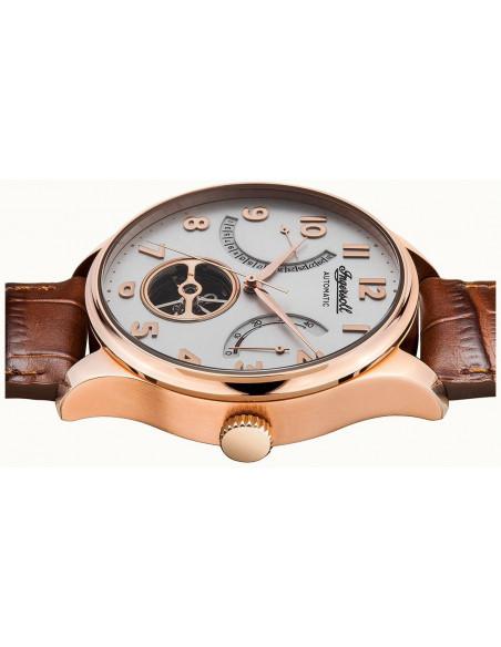 Ingersoll Hawley I04603 Automatic watch Ingersoll - 3