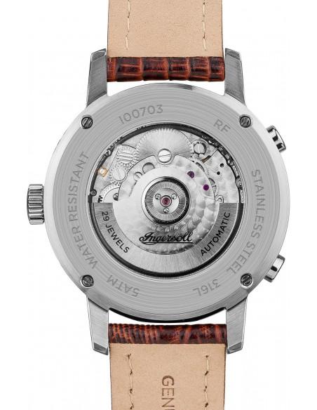 Ingersoll Grafton I00703 Automatic watch Ingersoll - 5