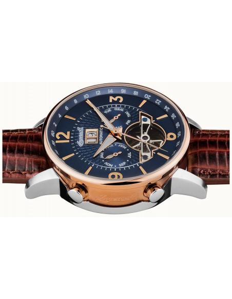 Ingersoll Grafton I00703 Automatic watch Ingersoll - 3