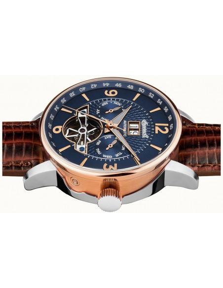 Ingersoll Grafton I00703 Automatic watch Ingersoll - 4