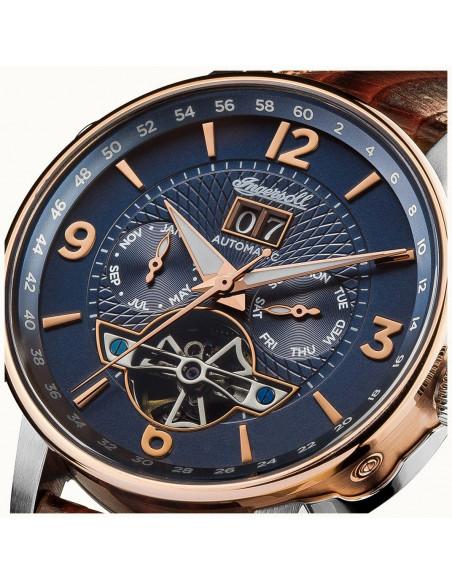 Ingersoll Grafton I00703 Automatic watch Ingersoll - 2