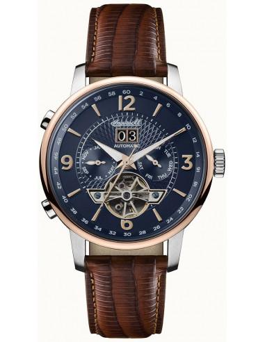 Ingersoll Grafton I00703 Automatic watch Ingersoll - 1