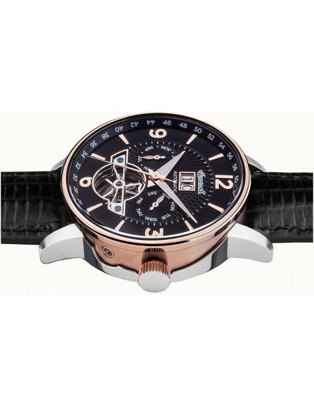Ingersoll Grafton I00702 Automatic watch Ingersoll - 3